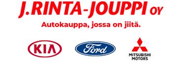 JRJ_logo_automerkit