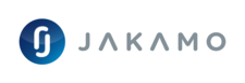 Jakamo_official_logo