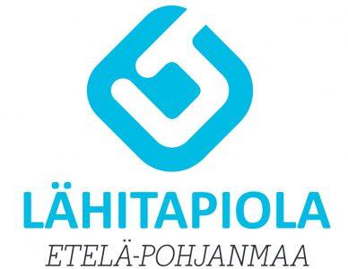 lahitapiola_jpg