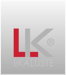 LK-Kaluste
