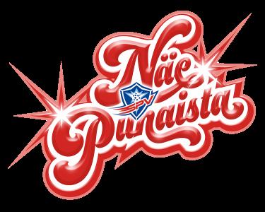 nae-punaista-logo