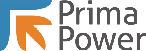 prima-power-logo-rgb