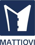 logo_sinimatti_pysty2014