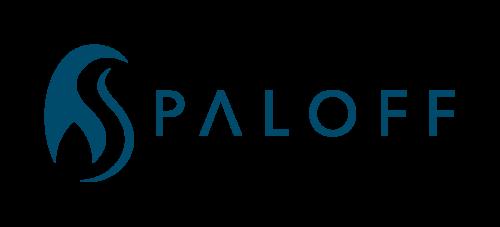 paloff_vaaka_logo_sininen_rgb