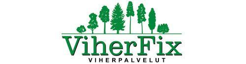 viherfix