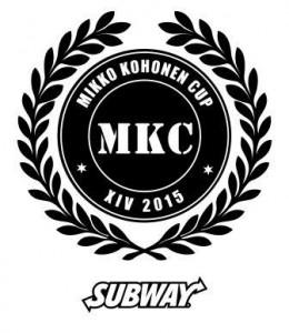 MKC_SUB
