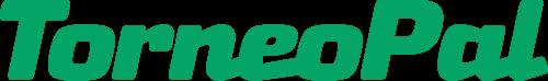 torneopal-logo-simple