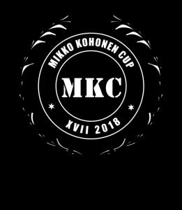 mkc2018