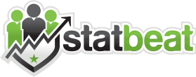 statbeat-logo
