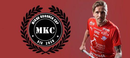 mkc-2020-banneri2