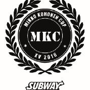 mkc 2016