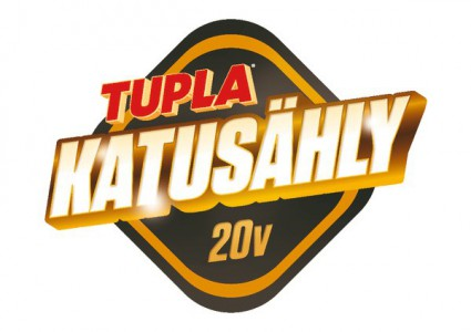 medium_KATUSAHLY_2015_LOGO