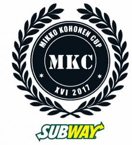 mkc-2017-4