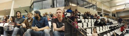 SPVII-Nousukarsinta2016