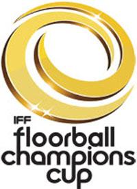 ChampionsCup_logo [Konvert]