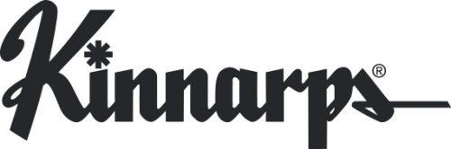 kinnarps_uusi_musta-copy