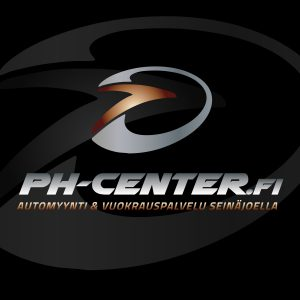 ph-center-logo-facebook