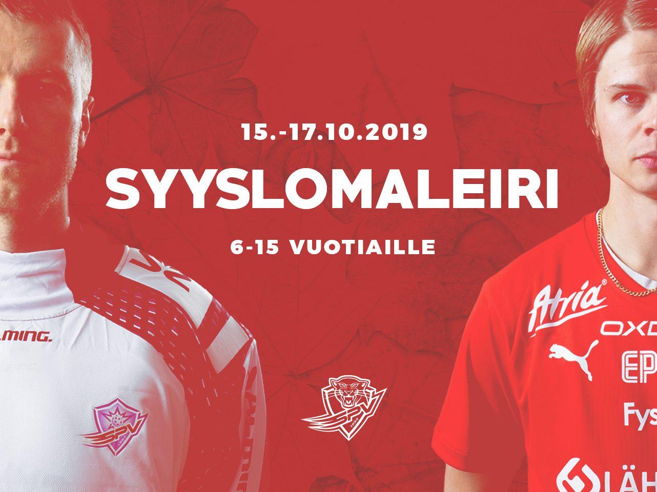 syyslomaleiri2019