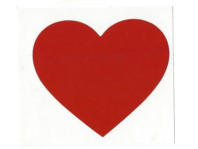 sydan