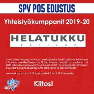Helatukku 2019-20