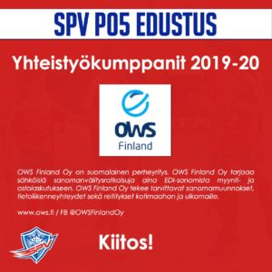 OWS Finland 2019-20
