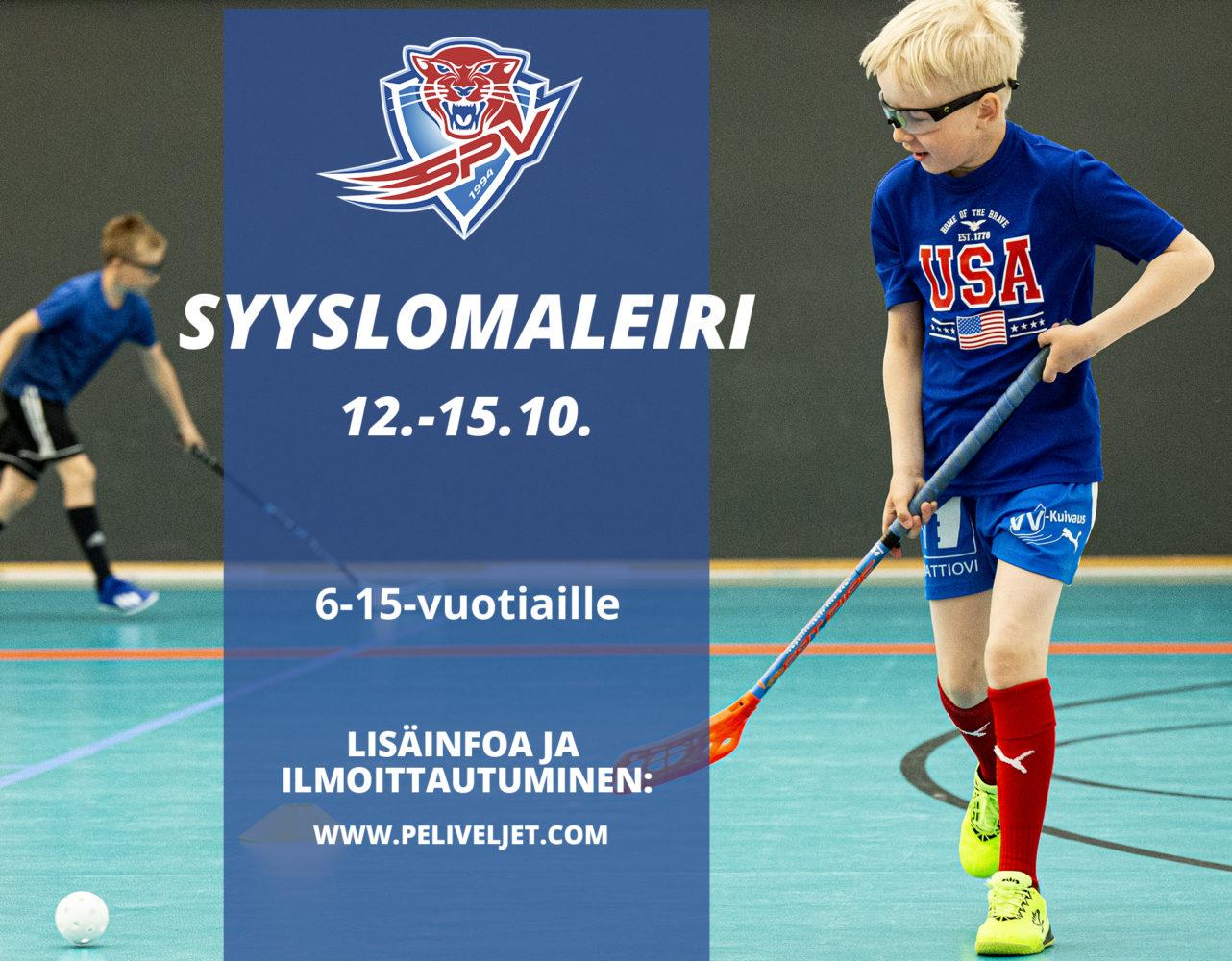 Syyslomaleiri2020