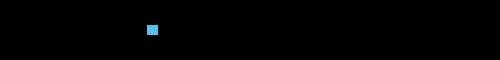 ilkka-pohjalainen uusi logo