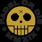 padel-or-die-logo-01 (1) (2)