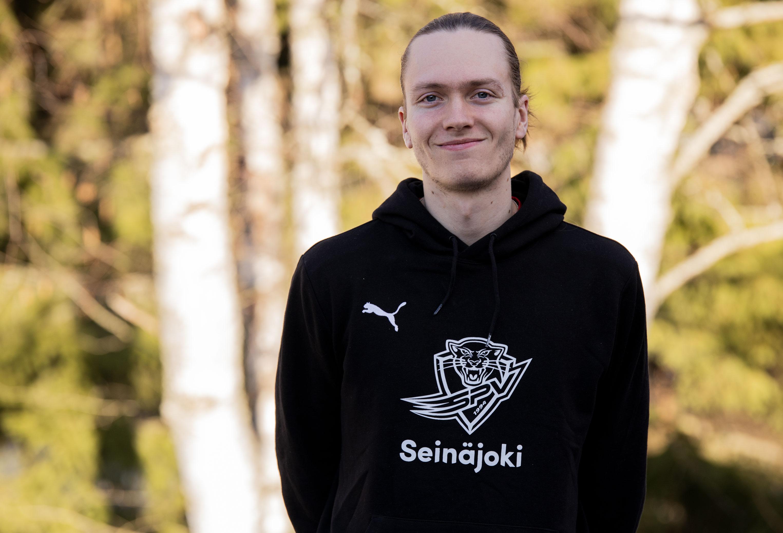 www.peliveljet.fi