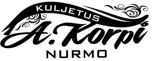 A.Korpi-logo