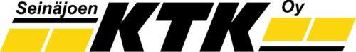 Logo_musta (002) (002) (1)