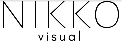 Nikko visual