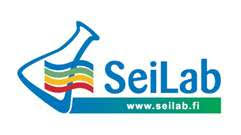 seilab
